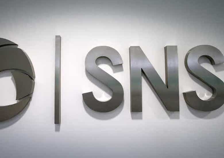 How to get SNS number?